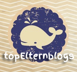 Top Eltern Blogs