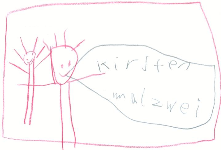 kirstenmalzwei.de logo