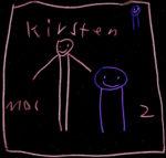 kirsten1